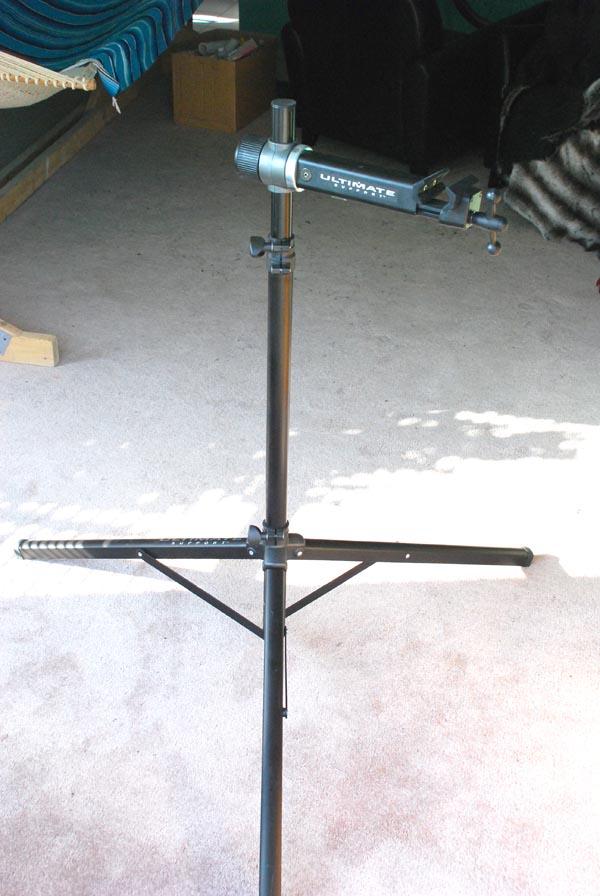 workstand